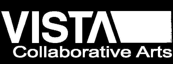 VISTA Collaborative Arts